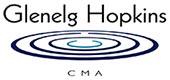Glenelg Hopkins CMA - Flood Information Portal